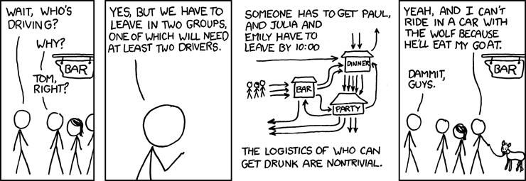 designated_drivers