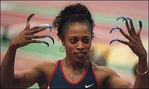 http://www.atletipercaso.net/8105/storie-yolanda-gail-devers-la-volonta-oltre-la-malattia#